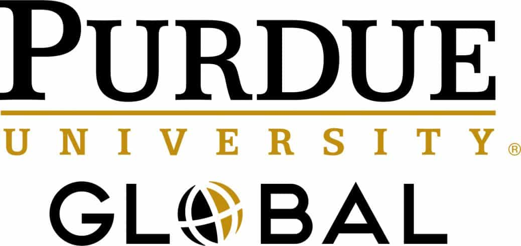 Purdue University Global