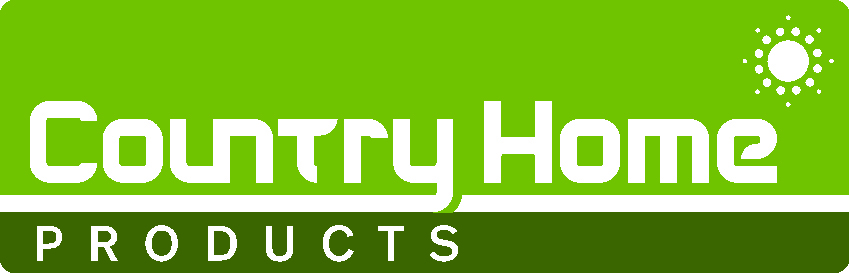 Country Home Products
