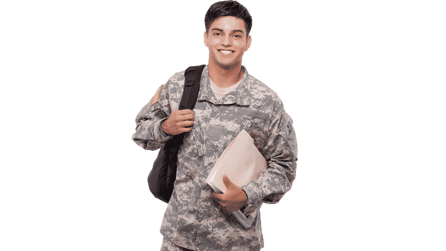 Veterans Education