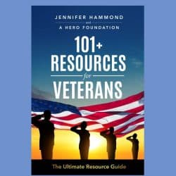 Resource Guide for Veterans