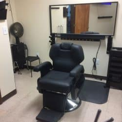 Haircuts-for-Veterans