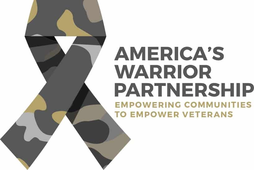 America's Warrior Partnership Logo (002)