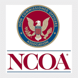 NCOA seal-and logo
