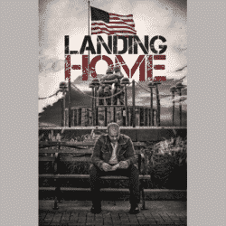 landing-home-movie-poster