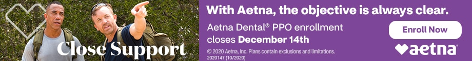 Aetna Dental