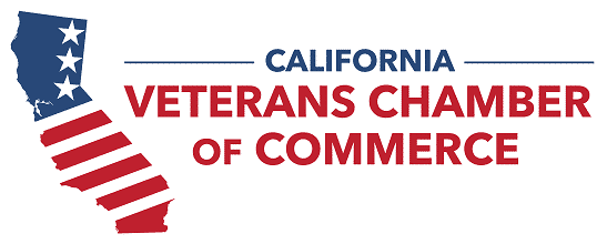 California Veterans Chamber of Commerce